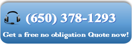 no-obligation-quote